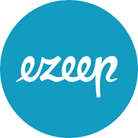 ezeep
