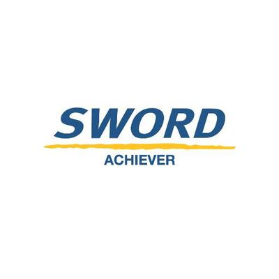 Sword Policy Manager