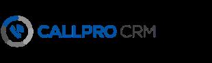 CallPro CRM