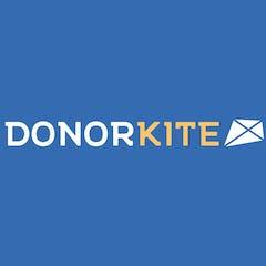 DonorKite