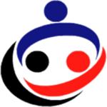 CoBIS Microfinance Software