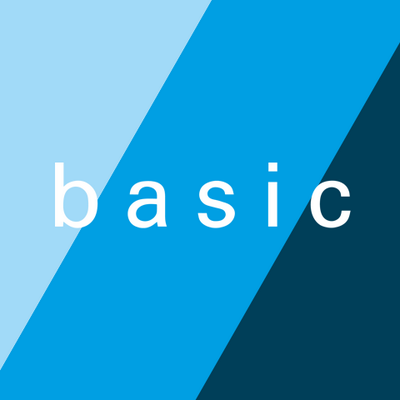 Basic Online Timesheets logo