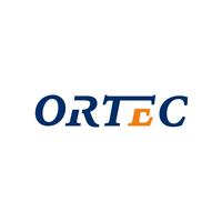 ORTEC for Field Service