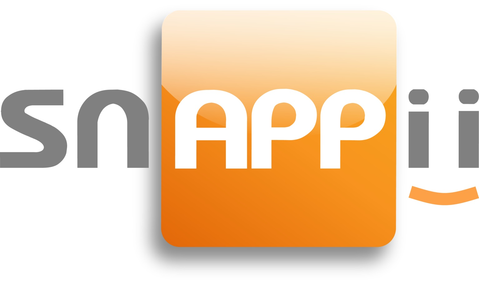 Snappii Mobile Apps