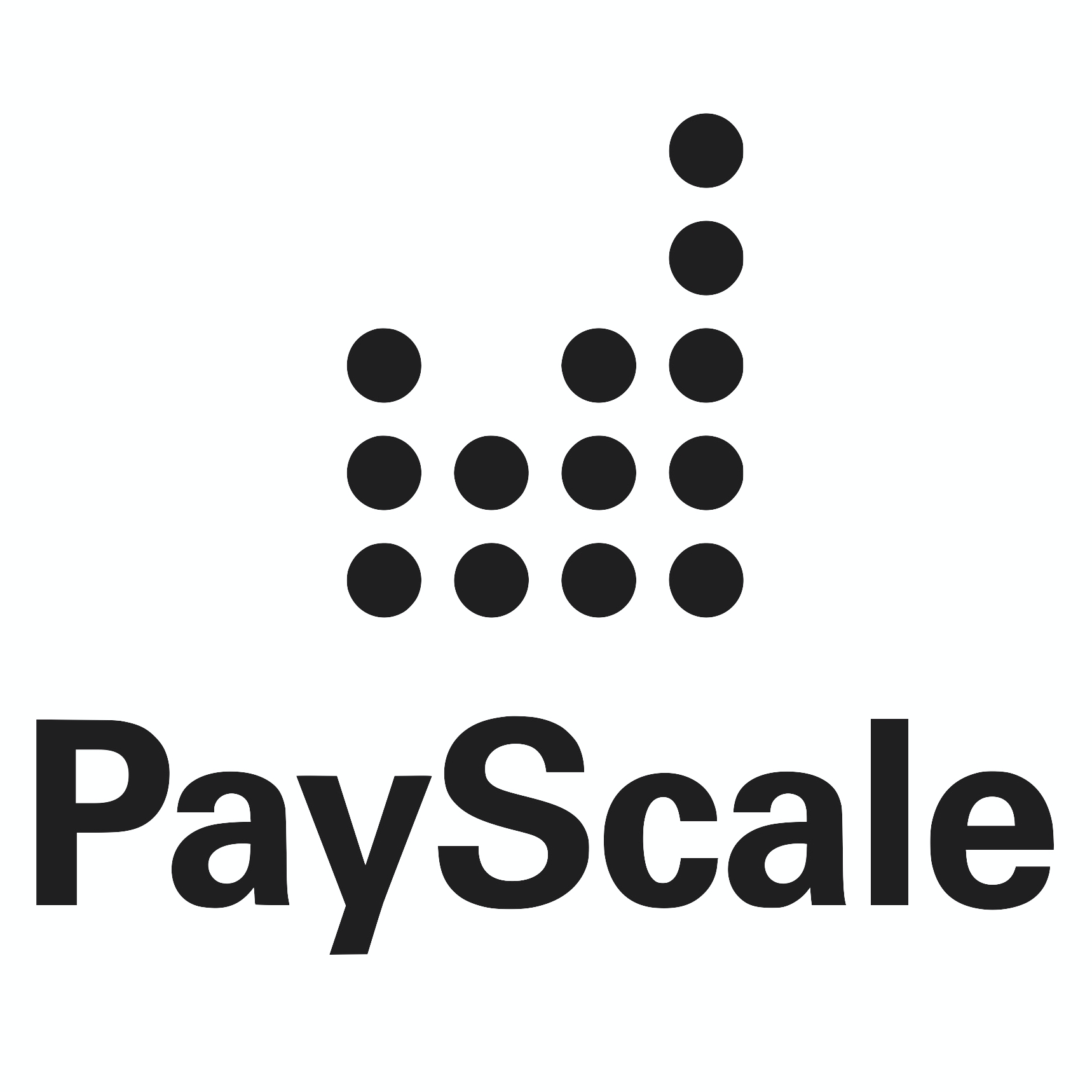 PayScale Suite