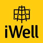 iWell