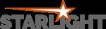 Starlight Roll-off Software