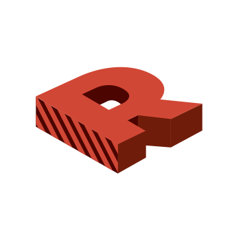 Redlist Logo