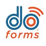 DoForms