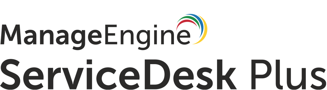 ManageEngine ServiceDesk Plus