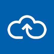 webexpenses Logo