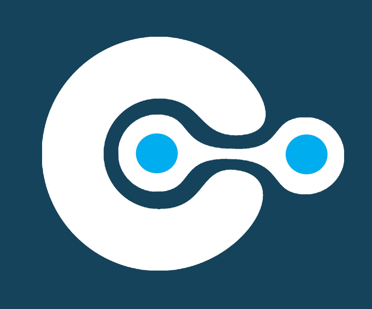 CrossConcept Continuum PSA logo