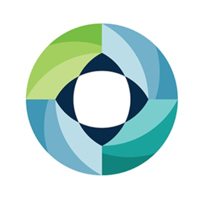 Allegro Horizon logo