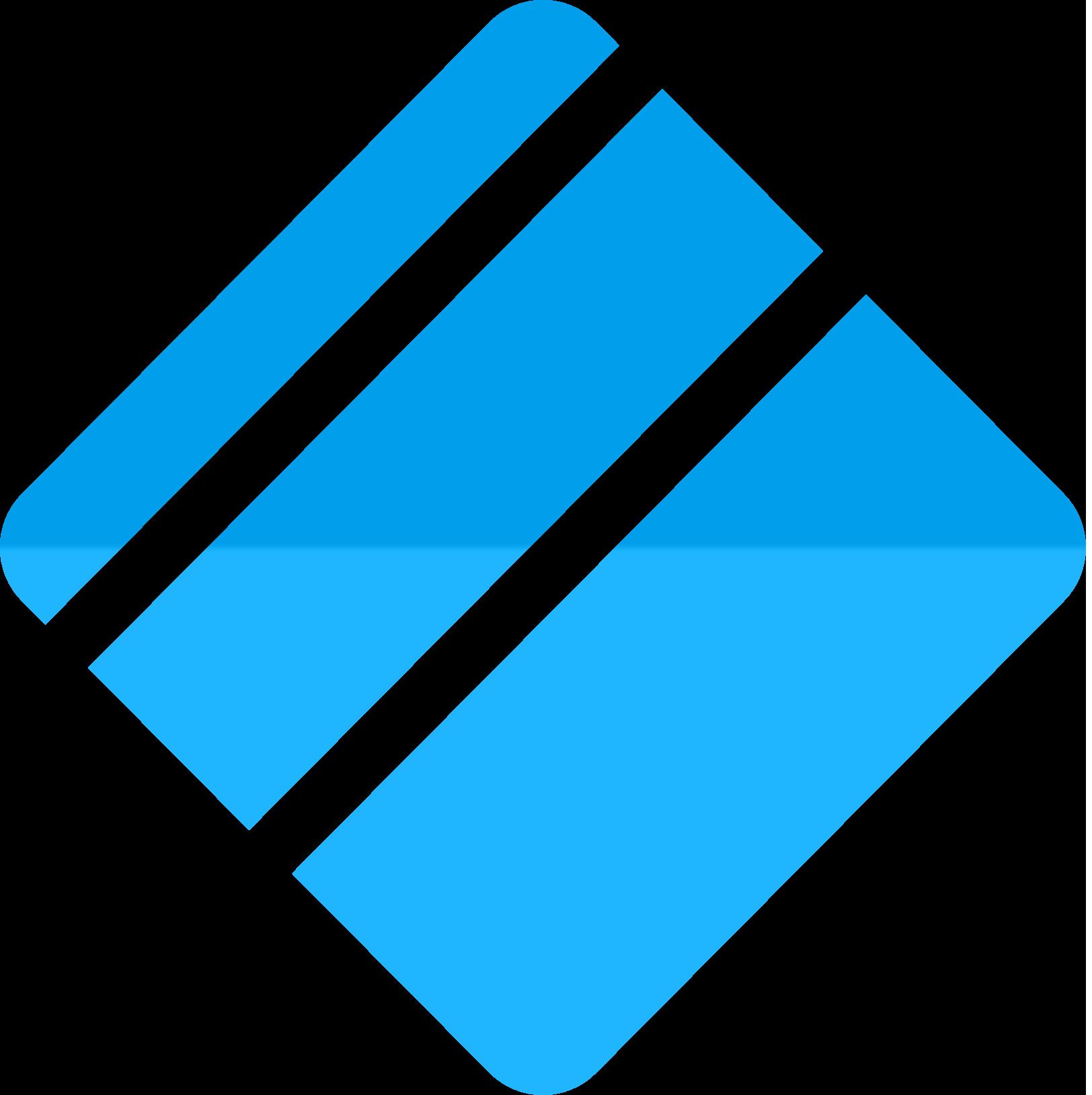 FastField logo