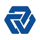 RSMeans Data Online Reviews