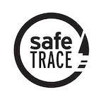 Safe Trace