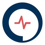 Teleon Health logo