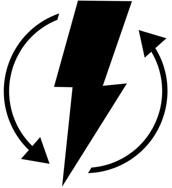 CEnergy
