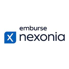 Emburse Nexonia Expenses