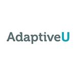 AdaptiveU