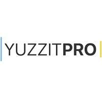 YuzzitPro