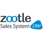 SalesSystemCRM logo