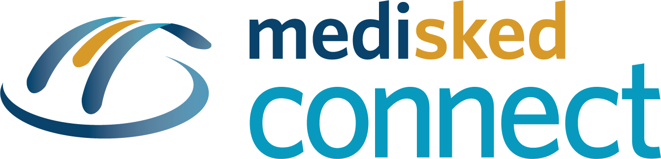 MediSked Connect