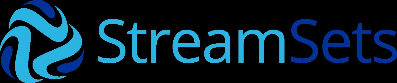 StreamSets DataOps Platform