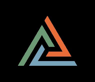 Keen IO logo