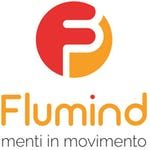 Flumind