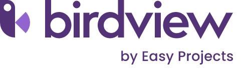 Birdview PSA