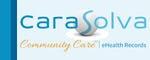 CaraSolva Caregiver Management Suite