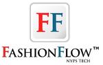 FashionFlow Apparel ERP