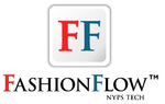 FashionFlow Apparel ERP