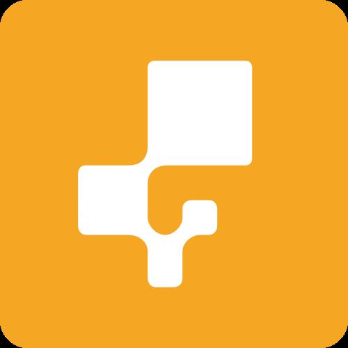 inFlow Inventory logo