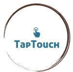 Taptouch POS