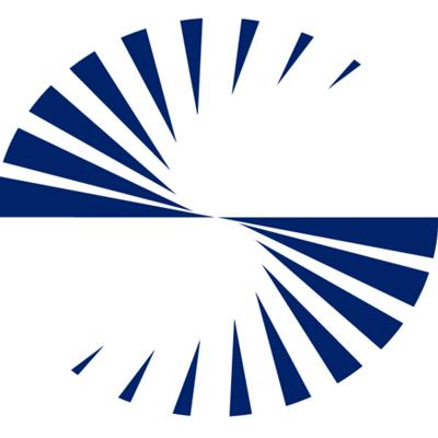 LawBase logo