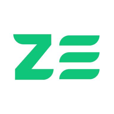 Zebrunner