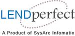 LENDperfect logo