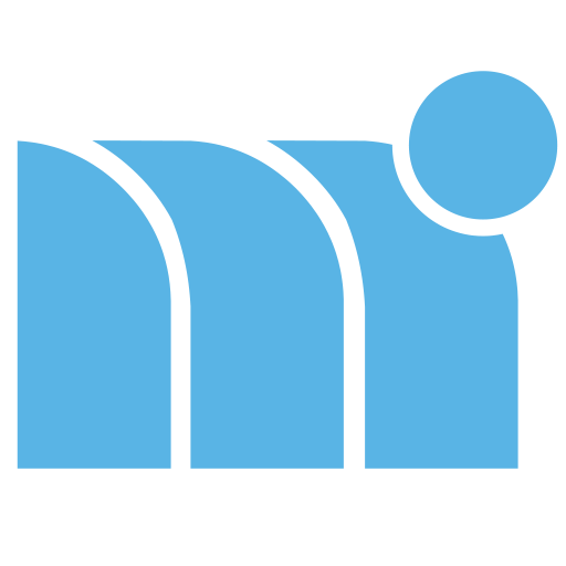 manage it Collaboration Software logo