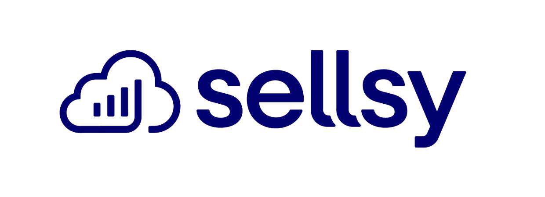 Sellsy