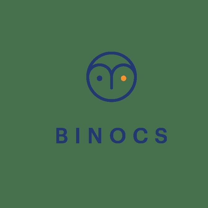 BINOCS