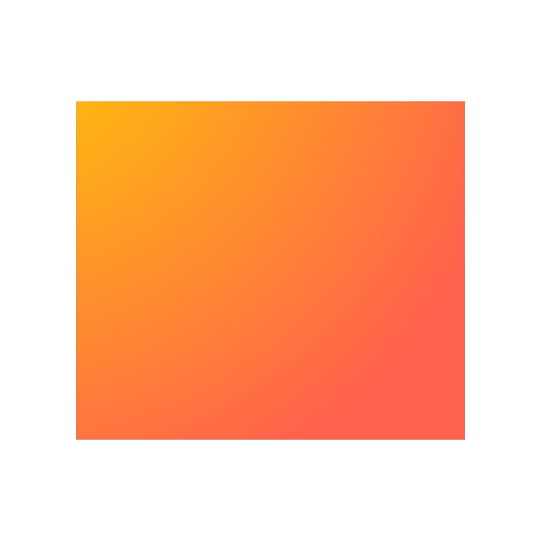 ProPresenter logo