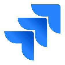Logotipo do Jira