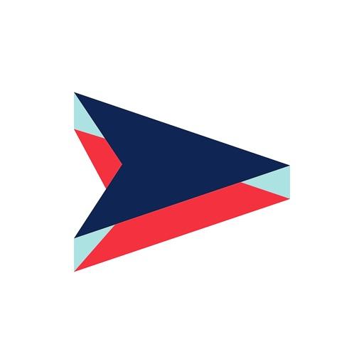 Successware logo