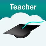 TeacherPlus Gradebook