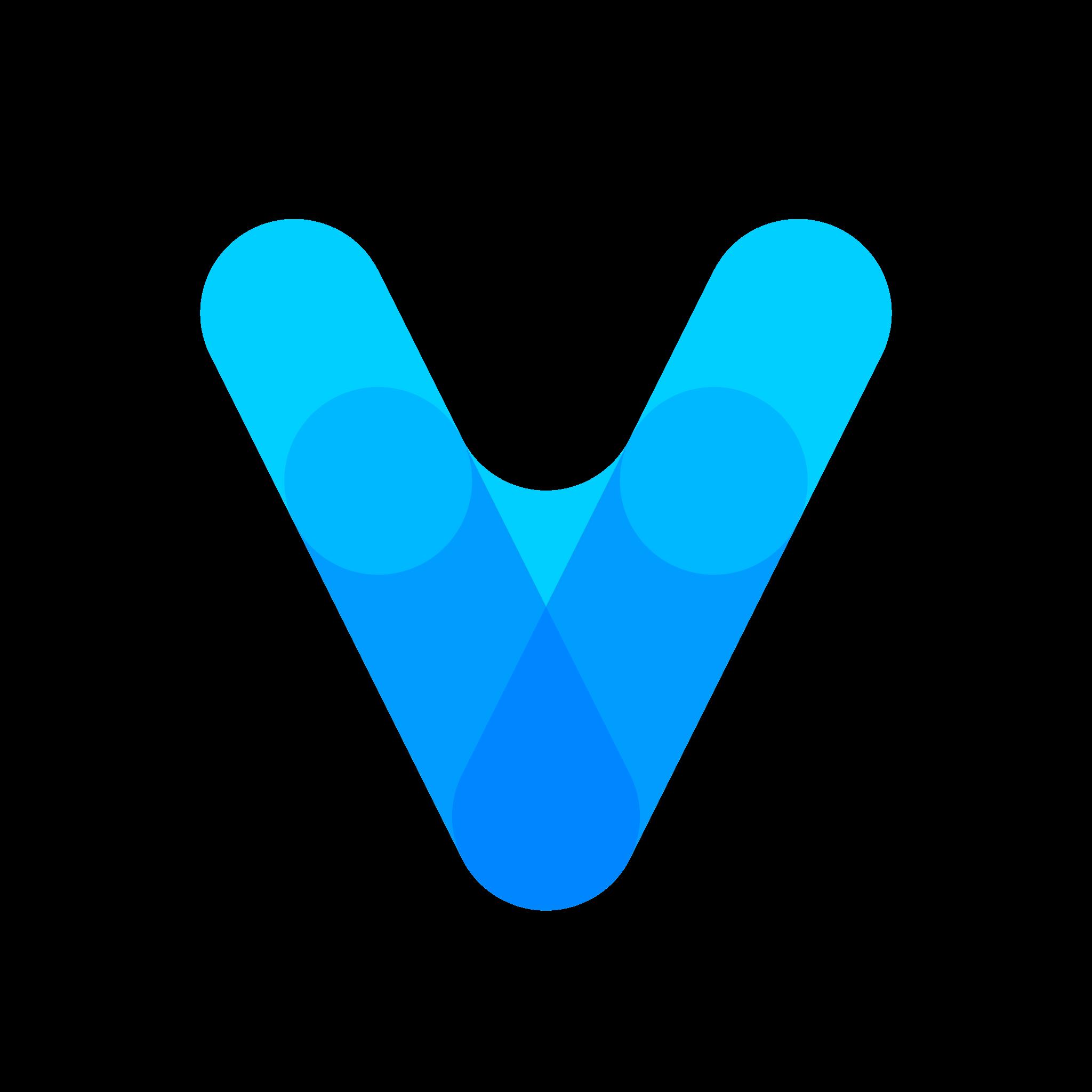 VobeSoft