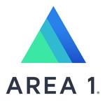 Area 1 Horizon