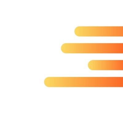 Invoice Template logo