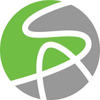 Calibration Control logo